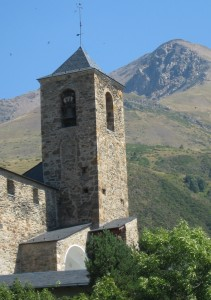 IglesiaLiri
