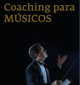 CoachingParaMúsicos