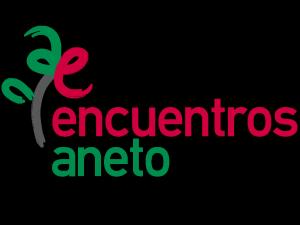 Encuentros culturales en el Pirineo Aragonés